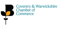 Coventry and Warwickshire Chamber